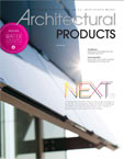 Architectural Products
